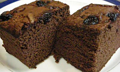 オランダケーキ