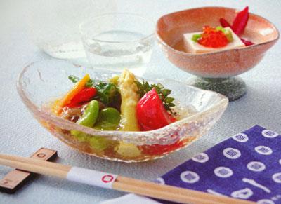 美味しい居酒屋料理『旬彩 亘』