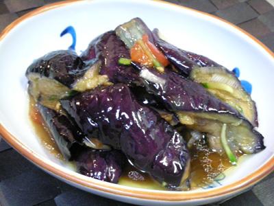 「柿安」の惣菜