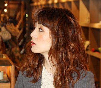 "Sapporo Beauty Project ""mooi"""