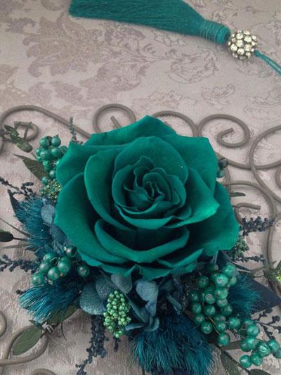 Flower Atelier千の華