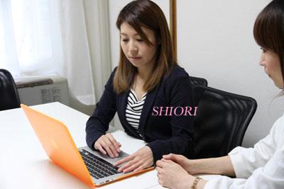 札幌の女性起業家支援サービス