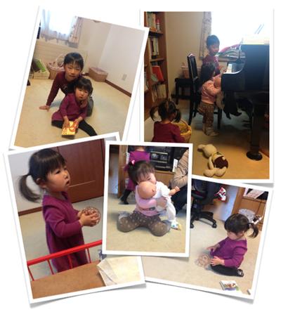 札幌のピアノ教室