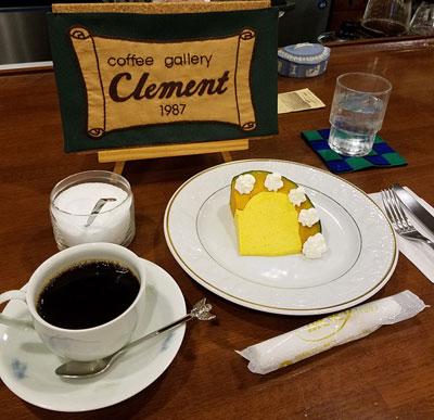 """""""カボチャのクリームチーズケーキ"""""""