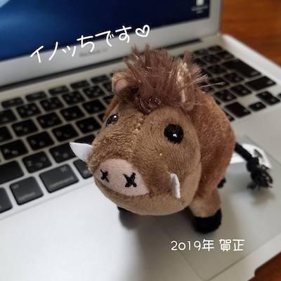 """""""マウス"""""""