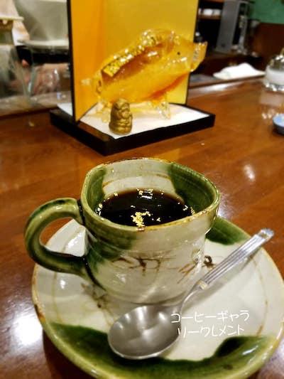 """""""札幌のカフェ情報"""""""