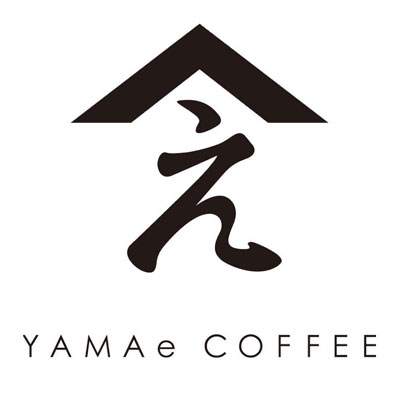 YAMAe COFFEE 札幌周辺のCAFE