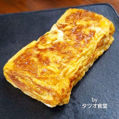 黄色い食べ物